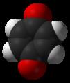 1,4-benzoquinone-3D-vdW.png
