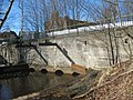 1-й Сестрорецкий мост 02.jpg