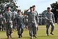 1-145th welcomes new commander (5861470872).jpg