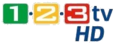 1-2-3.tv HD Logo.png