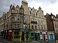 1-7 Holyrood Road, Edinburgh.jpg