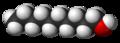 1-Decanol-3D-vdW.png