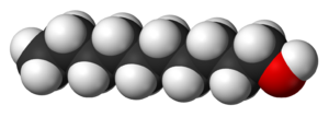 1-Decanol