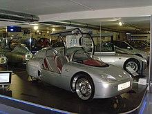 Volkswagen 1-litre car - Wikipedia