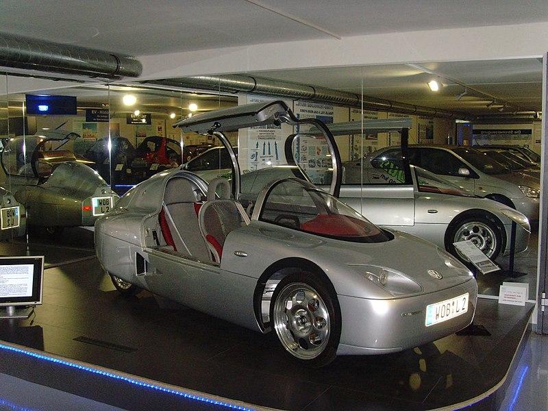 File:1-Liter-VW (525150348).jpg