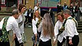 1.1.16 Sheffield Morris Dancing 092 (23480277474).jpg