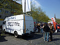 1. Mai 2012 Klagesmarkt211.jpg
