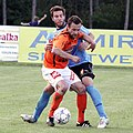 1. SC Sollenau vs. SV Horn 2012-05-25 (33).jpg