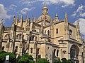 1007 05 Segovia-Catedral (13).JPG