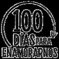 100DíasParaEnamorarnos.png