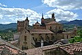 10140 Guadalupe, Cáceres, Spain - panoramio.jpg