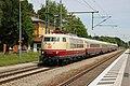 103 184 Bahnhof Großkarolinenfeld.JPG