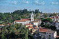 10595-Sintra (49044077017).jpg