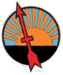 107 Observation Sq emblem.png