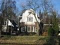 10 Ouderkerkerlaan Amstelveen Netherlands.jpg