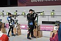 10m Air Rifle Mixed International 2018 YOG (25).jpg