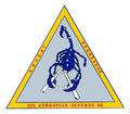10th Aerospace Defense Squadron.png