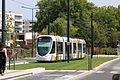 11,17 Jean Vilar Citadis n°1007 (tram Angers) par Cramos.JPG
