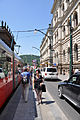 11-05-31-praha-tram-by-RalfR-35.jpg