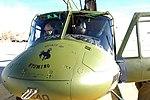 110127-F-5892O-0003 37th Helicopter Squadron UH-1N preflight checks.jpg