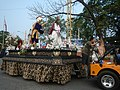 1103Holy Wednesday processions in Baliuag 21.jpg