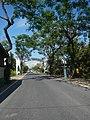 1115San Nicolas, Minalin Santo Tomas Pampanga Landmarks 38.jpg