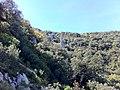 11330 Termes, France - panoramio (15).jpg