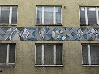1160 Schellhammergasse 10 - Wandmosaik IMG 7204.jpg