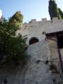 11 Rocca Sinibalda.PNG