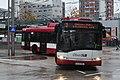 12-11-02-bus-am-bahnhof-salzburg-by-RalfR-51.jpg