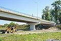 120 01 Автомобільний міст через р Айдар у м Старобільськ after.jpg