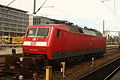 120 112-8 at Stuttgart Hbf.jpg