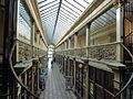 120 Autun Le passage de la Halle (passage couvert du XIXe).jpg