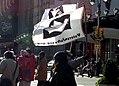 120 Coffin March (36975008326).jpg