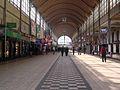 1241viki Dworzec Główny - hol przed modernizacją. Foto Barbara Maliszewska.jpg