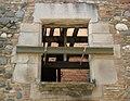 125 Casa al c. Barcelona 50 (Granollers), finestra 1568.jpg