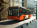 127 TFerrol - Flickr - antoniovera1.jpg