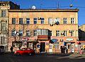 12 Shevchenka Street, Lviv (01).jpg