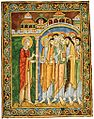 12th-century painters - St. Albans Psalter - WGA15720.jpg