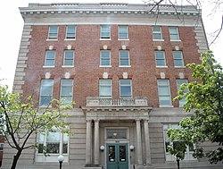 Phi Beta Sigma Wikipedia