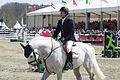 13-04-21-Horses-and-Dreams-Mikhail-Safronov (12 von 12).jpg