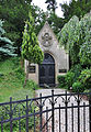 13-06-30 Horrem Friedhof Trips 03.jpg