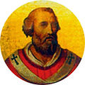 130-John XII.jpg