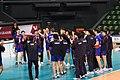 130309 Vプレミアリーグ男子有明大会 1日目 (31) - fc東京バレーボールチーム.jpg