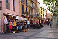 130608 Collioure-06.jpg