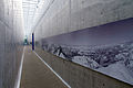 130914 Uemura Naomi Memorial Museum Toyooka Hyogo pref Japan06s3.jpg