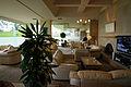 130922 Windsor Hotel Toya Resort & Spa Toyako Hokkaido Japan26s5.jpg