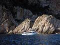 132 Illes des Palomar (Tossa de Mar).JPG
