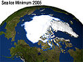 134723main3 seaice min 2005 250.jpg