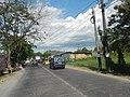 1347Malolos City, Bulacan Roads 10.jpg